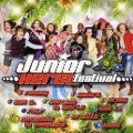 Bekijk details van Junior kerstfestival