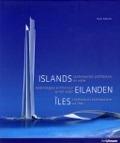 Bekijk details van Islands