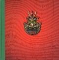 Bekijk details van Rudolphs muziekboek