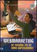 Bekijk details van Webmarketing