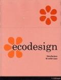Bekijk details van Ecodesign