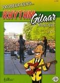 Bekijk details van Probeer eens... rhythm gitaar