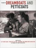 Bekijk details van The best of dreamboats and petticoats