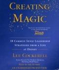 Bekijk details van Creating magic