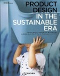 Bekijk details van Product design in the sustainable era