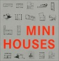 Bekijk details van Mini houses