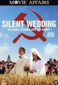 Bekijk details van Silent wedding