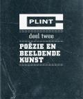 Bekijk details van Plint