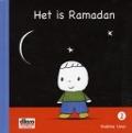 Bekijk details van Het is Ramadan