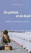 Bekijk details van De politiek en de dood