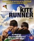 Bekijk details van The kite runner