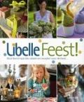 Bekijk details van Libelle feest!
