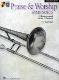 Bekijk details van Praise & worship; Trombone/baritone