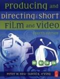 Bekijk details van Producing and directing the short film and video