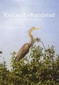 Bekijk details van Rietland in de Randstad