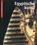 Bekijk details van Egypt