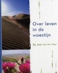 Bekijk details van Over leven in de woestijn