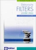 Bekijk details van Elektronische filters zonder stress