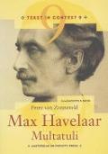 Bekijk details van Max Havelaar; [Leerlingenboek]