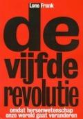 Bekijk details van De vijfde revolutie