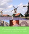 Bekijk details van Canon van de Zaanstreek