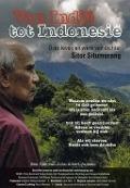 Bekijk details van Van Indië tot Indonesië