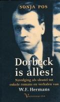 Bekijk details van Dorbeck is alles!