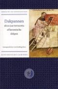 Bekijk details van Dakpannen