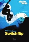 Bekijk details van Switchflip