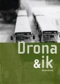 Bekijk details van Drona & ik