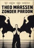 Bekijk details van Zonder pardon