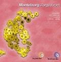 Bekijk details van Mantelzorg