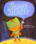 Bekijk details van Super-Albert