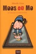 Bekijk details van Moos en Mo