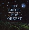 Bekijk details van Het grote bosorkest