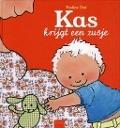 Bekijk details van Kas krijgt een zusje