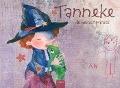 Bekijk details van Tanneke de heksenprinses