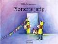 Bekijk details van Plotter is jarig