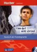 Bekijk details van Timo darf nicht sterben!
