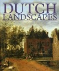 Bekijk details van Dutch landscapes