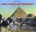 Bekijk details van Early travel photography