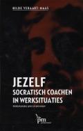Bekijk details van Jezelf socratisch coachen in werksituaties