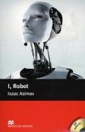 Bekijk details van I, robot