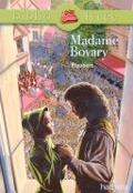 Bekijk details van Madame Bovary
