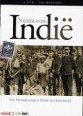 Bekijk details van Nederlands Indië; [dl. 1]