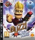 Bekijk details van Buzz! quiz world