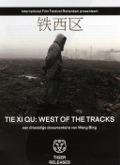 Bekijk details van West of the tracks