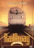 Bekijk details van Railaway 15 jaar