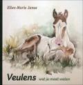 Bekijk details van Veulens