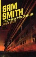 Bekijk details van Sam Smith en de wraak van Carolina